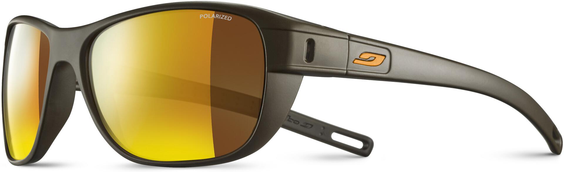 Julbo Capstan Polarized 3CF Okulary przeciwsłoneczne